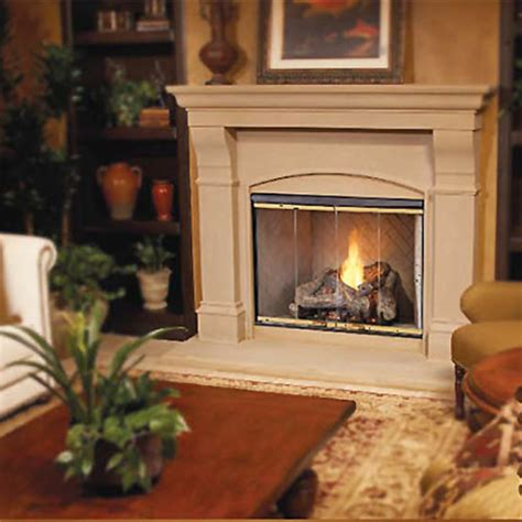 lennox hearth crestline the fireplace king huntsville