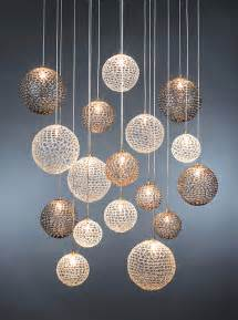 Modern Chandelier Lighting Mod Chandelier Modern Chandeliers New York By Shak 250 Ff