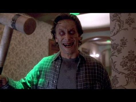 My Thoughts On The Shining Part 2