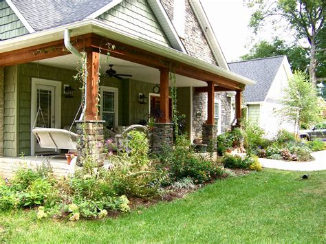 small back porch ideas october 2014 instant knowledge