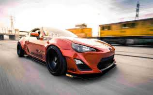 rocket bunny 86 wallpaper unsorted other wallpaper