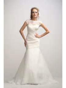 discount wedding dresses wedding dresses iris gown