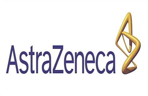 Mba Pharmaceutical Industry Uk by Astrazeneca Careers