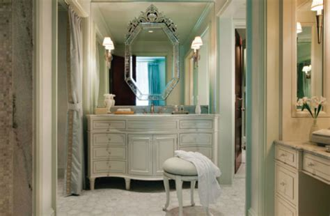 venetian bathroom mirror most amazing venetian mirrors for your bathroom