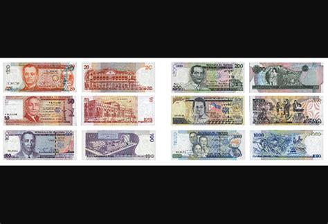 currency converter bsp bangko sentral ng pilipinas forex yukabolypohe web fc2 com