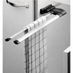 towel racks hafele 2 bar or 3 bar extendable towel racks
