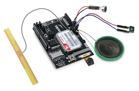 Tutorial From 0 To 1 Raspberry Pi And The Of Things 3g gprs shield arduino and raspberry pi