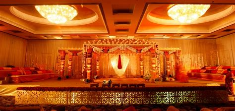World Of Wonders Home Decor by The Banquet Company Event Planning In Colombo Sri Lanka