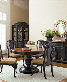 Dining Room Sets Macys Dining Nook On Dining Tables Dining