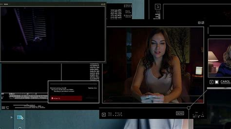hacker film leri en iyi 10 film listesi mutlaka izlenmesi gereken hacker