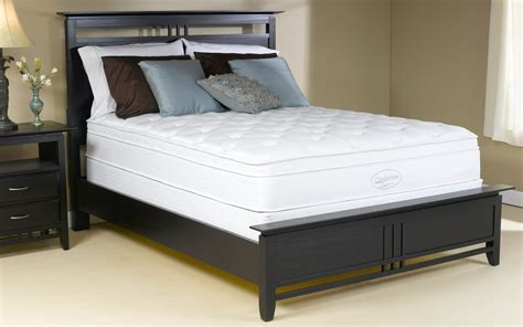 sleep number king size bed sleep number king bed select comfort sleep number air bed