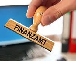 wann steuererklärung machen wann darf das finanzamt einen steuerbescheid 228 ndern