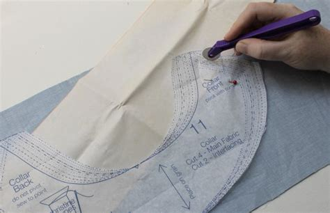 pattern transfer fabric perfect pattern pieces how to transfer patterns to fabric