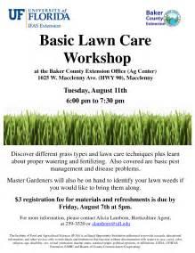 lawn care flyers templates lawn care templates studio design gallery best design