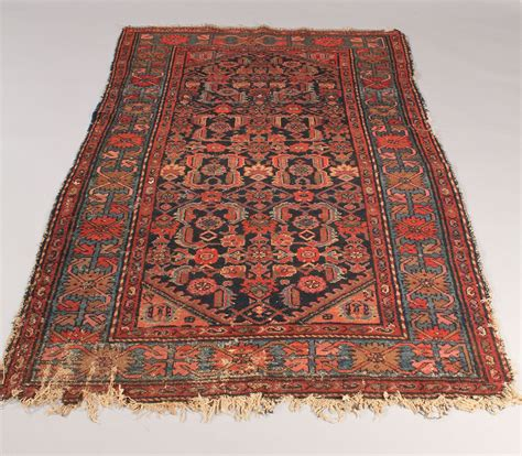 rug lots lot 639 lot of 3 rugs
