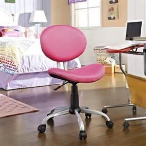 stylish teen lounge chairs pink microfiber girls