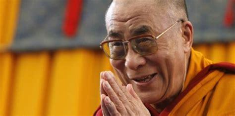 wann wurde tibet buddhistisch dalai lama quot es gibt keinen lebenden buddha quot taz de