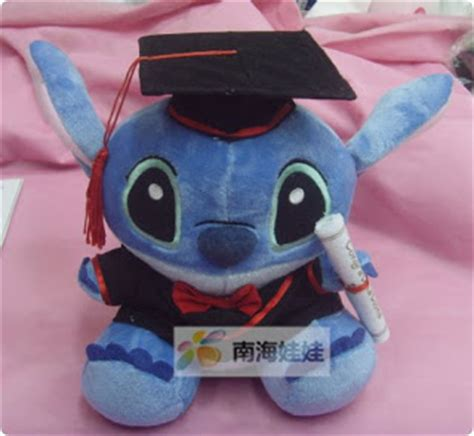 Boneka Stitch pin pre order boneka yoyocici original superlucuuuuuuu kaskus the on