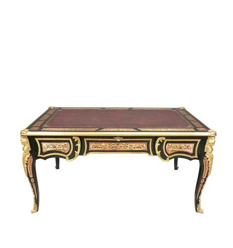 scrivania luigi xv scrivania luigi xv mobili in stile e dec 242