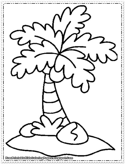 printable coloring in pages coconut printable coloring page free printable kids
