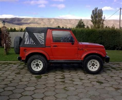 Top Bow Engsel Frame Kanvas Jimny 78 images about suzuki sj 410 on