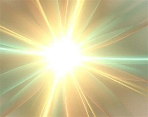 The Of Light jesus is the light of the world from the inside out