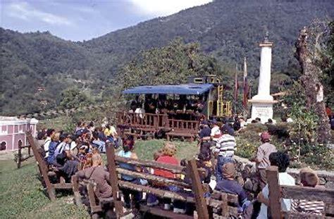 imagenes venezuela de antier sitios turisticos en merida de mi pais venezuela