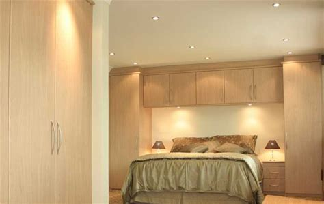 designer fitted bedrooms designer bedrooms made to measure fitted bedroom furniture