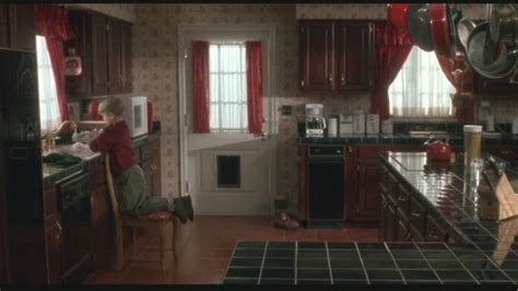 kitchen movies famous movie house home alone is sold