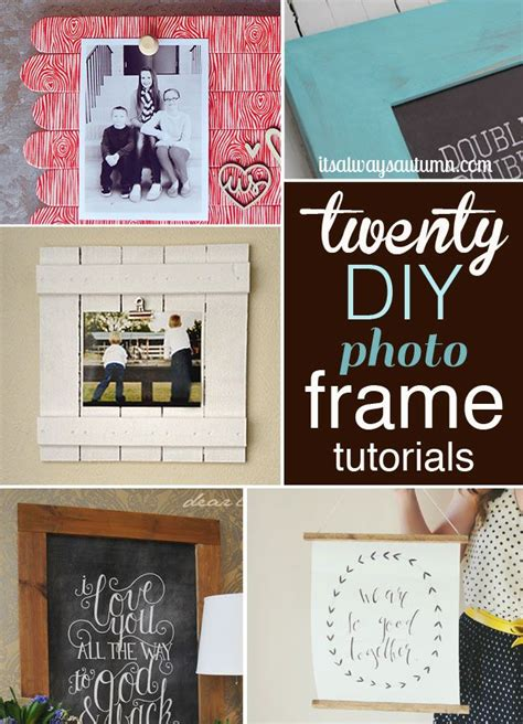 10 diy ideas for how to frame that basic bathroom mirror 504 best creative recognition ideas images on pinterest