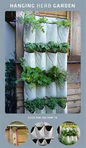 Herb Garden Diy Propman Inc A Division Of The Perrie Mundy Group