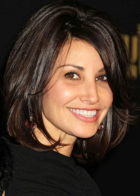 Extreme Haircuts Ozone Park | 40 best extreme hair makeovers images on pinterest crazy