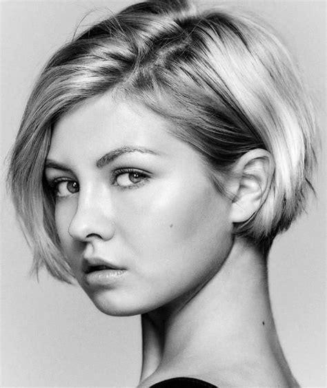 germany hair cuts germany s next topmodel kandidatin jennifer haircut
