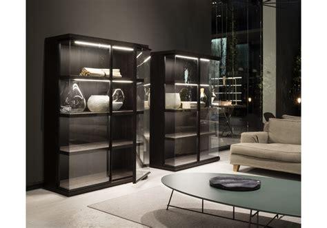 vetrine per soggiorni moderni vetrine per soggiorno ikea 2 top cucina leroy merlin