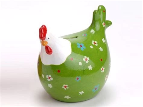 Poules Decoration by D 233 Co Poule D 233 Coration