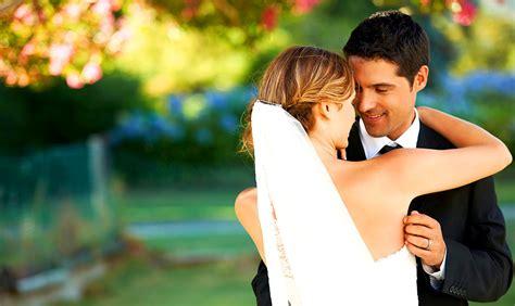 wann beginnt das alter heiratsalter was ist das ideale alter zum heiraten
