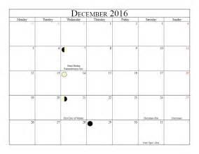 December 2016 Calendar With Holidays December 2016 Calendar Printable Calendar 2016 2017 Holidays