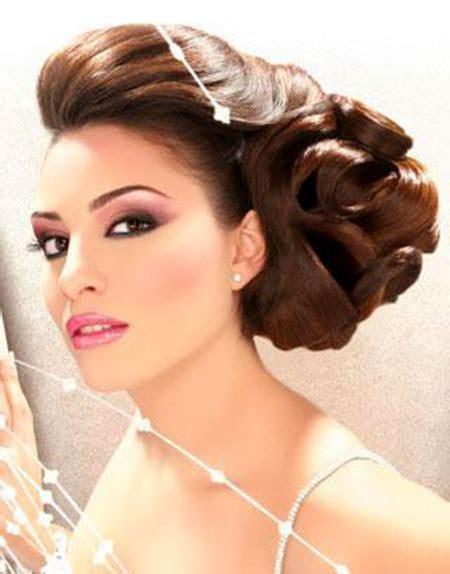 Make Up Yohannes Bridal 14 Inspira 231 245 Es De Maquiagem Para Noivas Que V 227 O Te Deixar