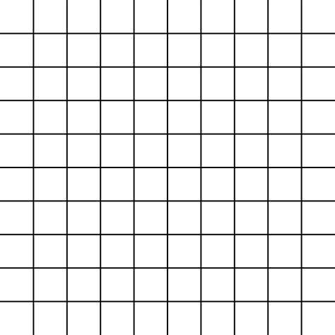 grid pattern tagalog wikipedia file koushi 10x10 svg wikimedia commons