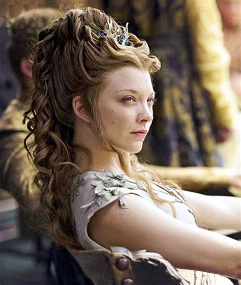 hot hairstyles games image margaery game of thrones png game of thrones