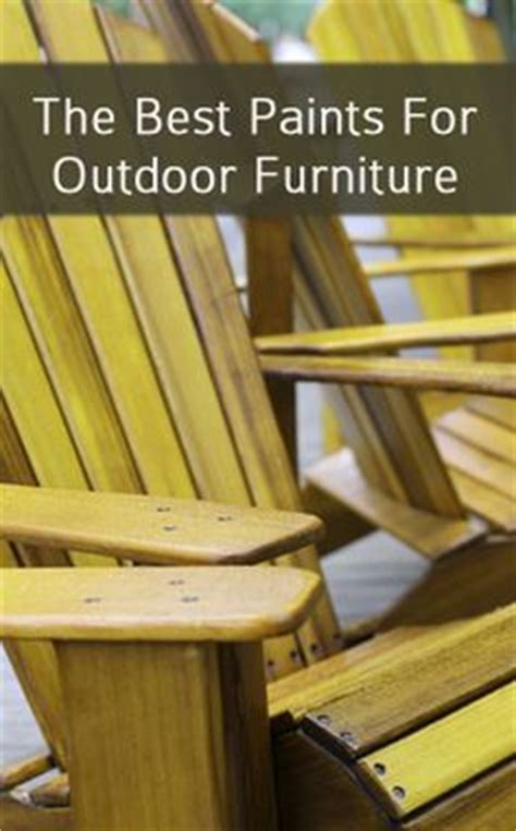 painted patio furniture on patio furniture makeover patio furniture redo and