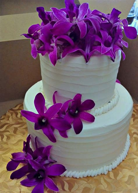 Small Wedding Cakes Images by Wedding Cake Ideas Dave Shannon