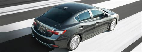 lease acura lease a new acura in pittsburgh at spitzer acura