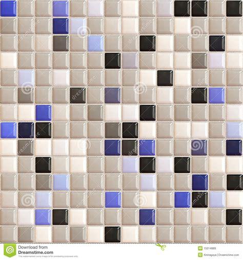 Yellow Kitchen Backsplash Ideas seamless subway tile texture design decor 313613