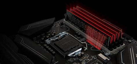 Ready Msi B250 Gaming Pro Carbon overview for b250 gaming pro carbon motherboard the