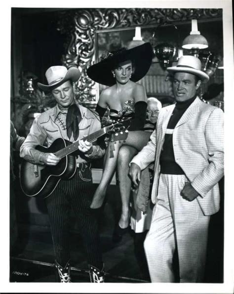 roy rogers fade 139 best images about roy rogers and dale on