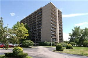 Apartments Utilities Included Cleveland Ohio Antioch Towers Cleveland Oh Subsidized Low Rent Apartment