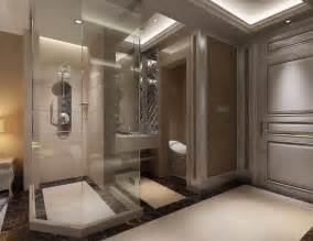 badezimmer modelle photoreal bathroom 3d model max cgtrader