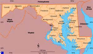 us map clickable states html clickable map of maryland united states