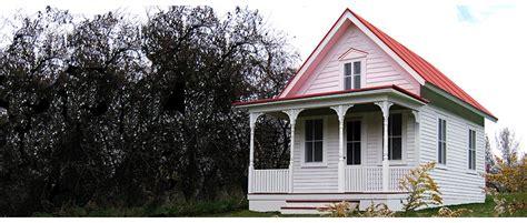 exclusive home design plans  tumbleweed tiny house company houseplanscom